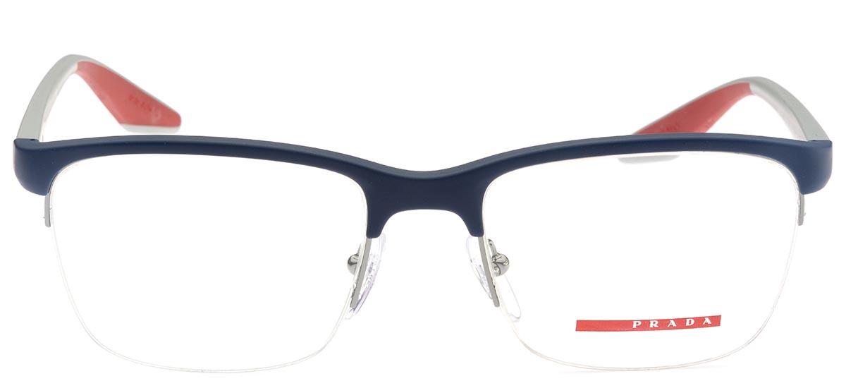 Thumb Óculos Receituário Prada Linea Rossa Core Collection 02LV TFY-1O1
