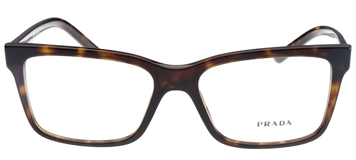 Thumb Óculos Receituário Prada Millennials 17VV 2AU-1O1