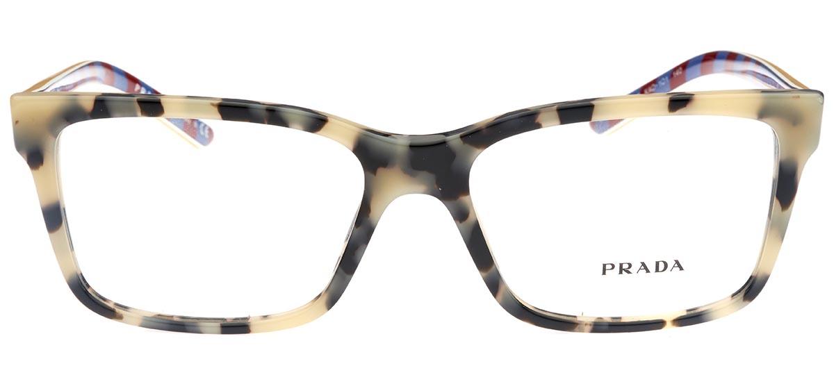 Thumb Óculos Receituário Prada Millennials 17VV KAD-1O1