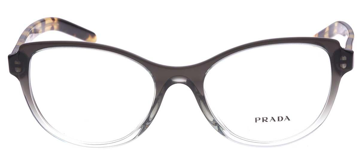 Thumb Óculos Receituário Prada Postcard Evolution 12VV 476-1O1