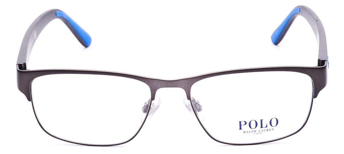 Thumb Óculos de grau Ralph Lauren 1171 9157