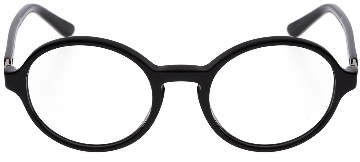 Óculos Receituário Ralph Lauren 2189 5001   Ótica Mori 0f9481d79b