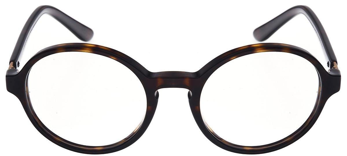 Óculos Receituário Ralph Lauren 2189 5003   Ótica Mori fd74ce6857