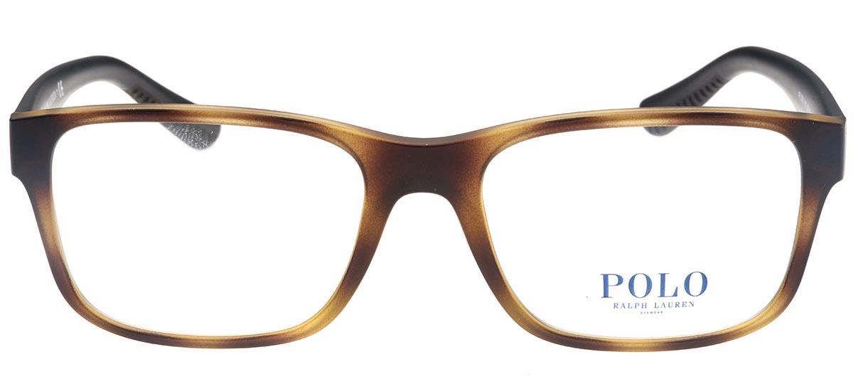 Thumb Óculos Receituário Ralph Lauren 2195 5182