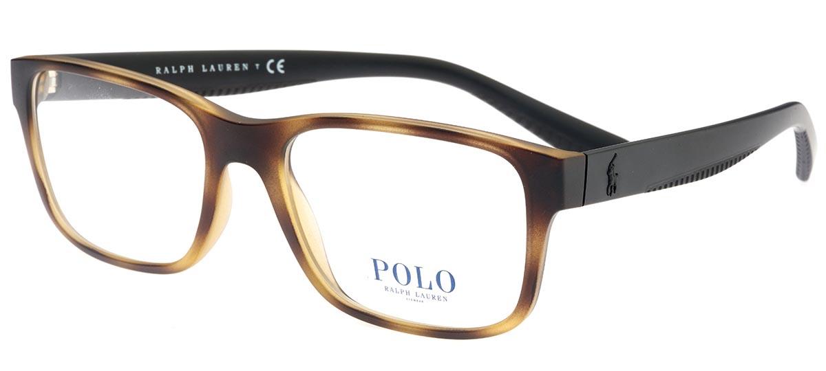 Óculos Receituário Ralph Lauren 2195 5182