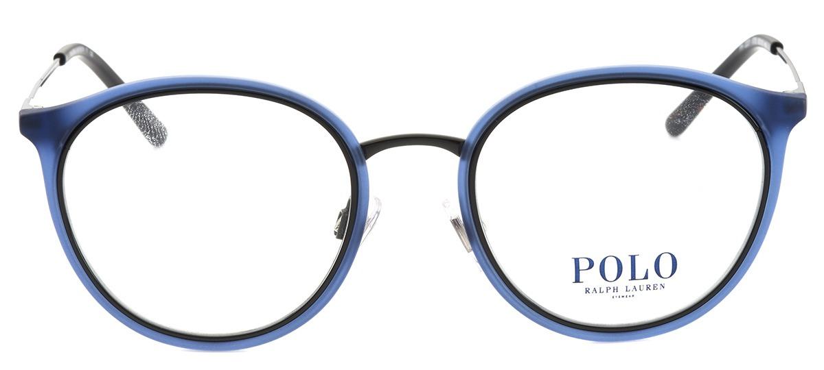Thumb Óculos de grau Ralph Lauren 2201 5735