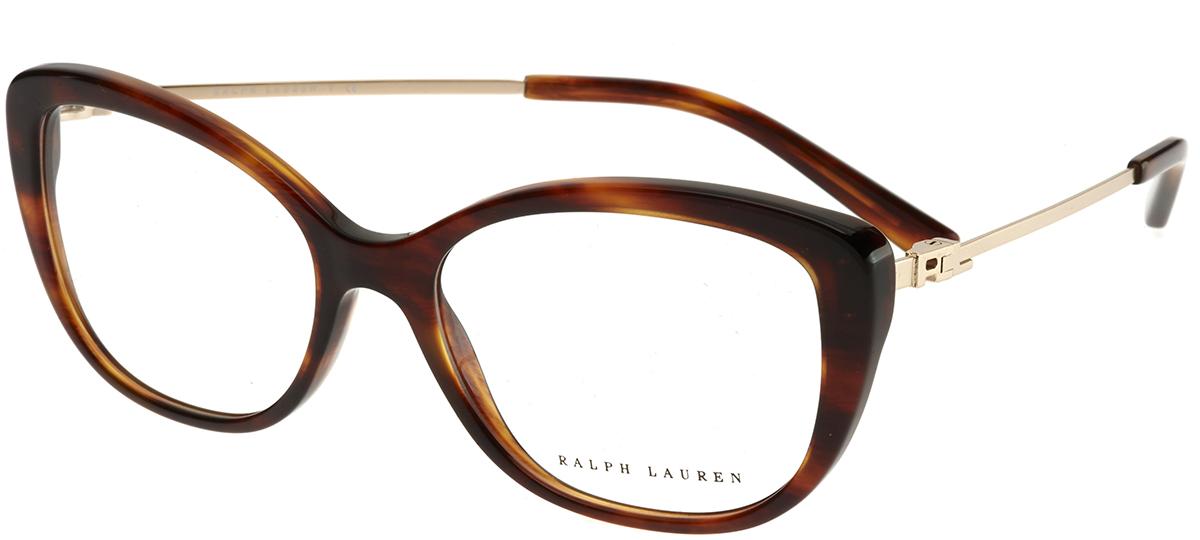 Óculos Receituário Ralph Lauren 6174 5007   Ótica Mori f28b3da196e