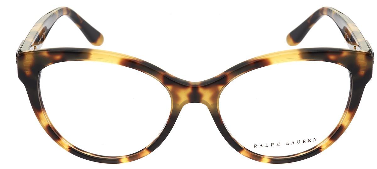 Thumb Óculos Receituário Ralph Lauren 6177 5004
