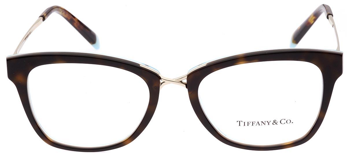 Thumb Óculos de grau Tiffany & Co. 2186 8275