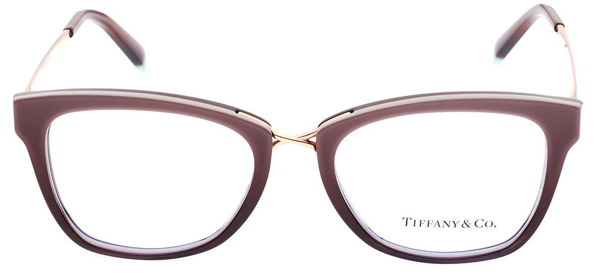 Thumb Óculos de grau Tiffany & Co. 2186 8277