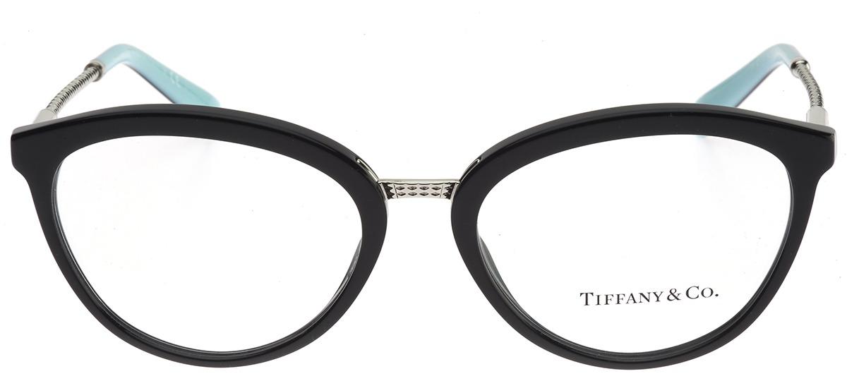 Thumb Óculos Receituário Tiffany & Co. Diamond Point 2173 8001