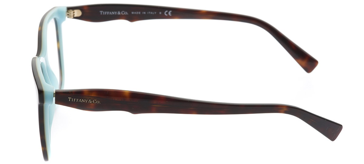 Thumb Óculos Receituário Tiffany & Co. Paper Flowers 2175 8134