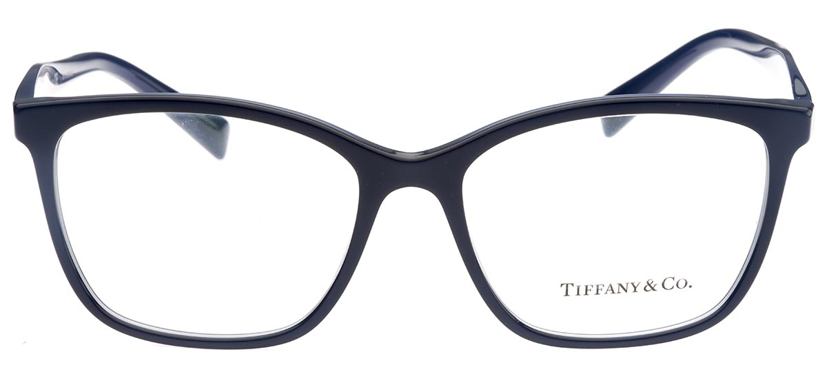 Thumb Óculos de grau Tiffany & Co. Paper Flowers 2175 8191