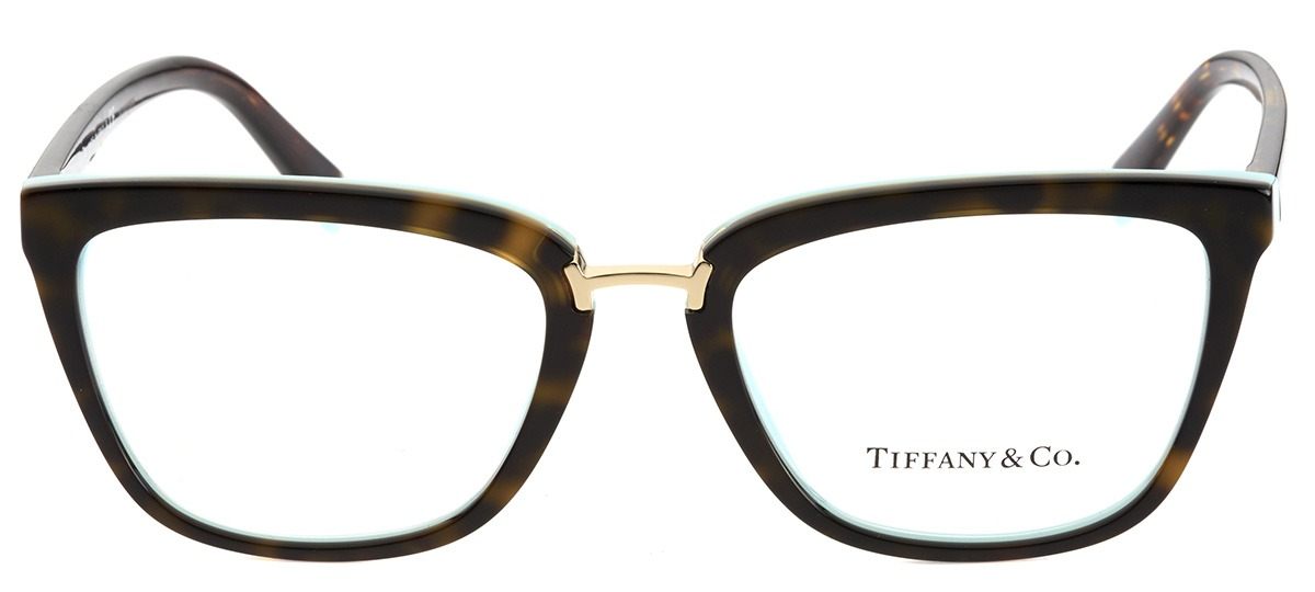 Thumb Óculos Receituário Tiffany & Co. T 2179 8134