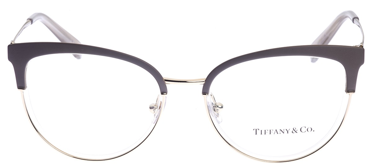 Óculos Receituário Tiffany & Co. Tiffany T 1132 6133
