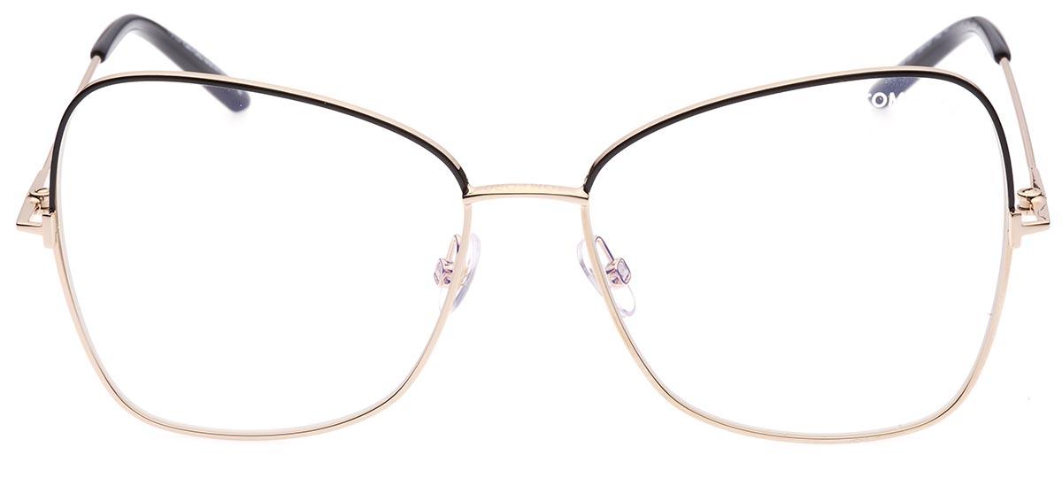 Thumb Óculos Receituário Tom Ford Blue Block 5571-B 001
