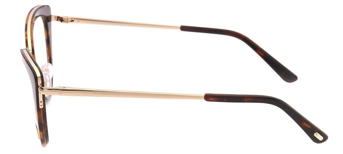Thumb Óculos de grau Tom Ford Blue Block 5580-B 056