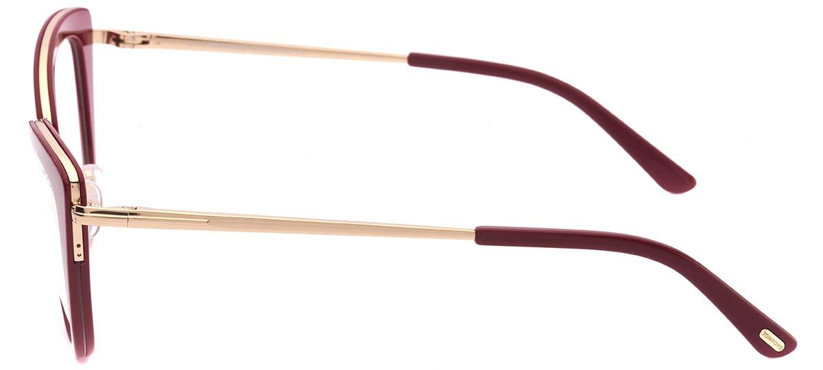 Thumb Óculos Receituário Tom Ford Blue Block 5580-B 081