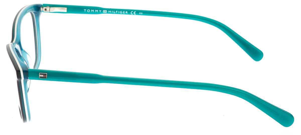 Óculos Receituário Tommy Hilfiger 1318 VR2
