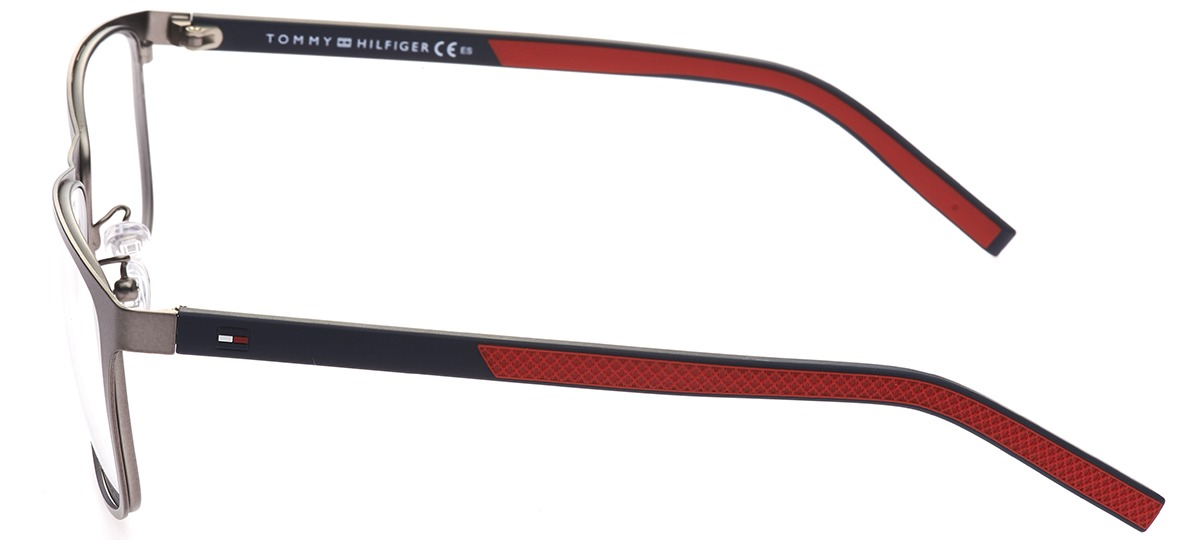Óculos Receituário Tommy Hilfiger 1576/F R80