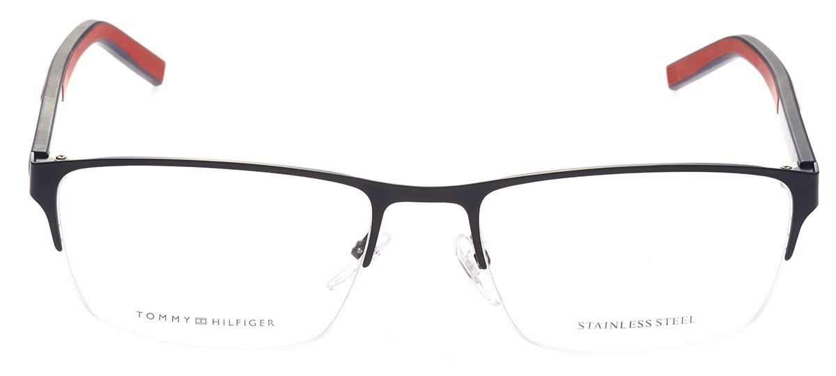 Thumb Óculos Receituário Tommy Hilfiger 1577/F FLL