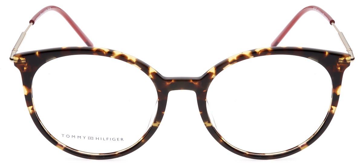 Thumb Óculos de grau Tommy Hilfiger 1630 086