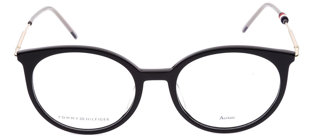 Thumb Óculos de grau Tommy Hilfiger 1630 807