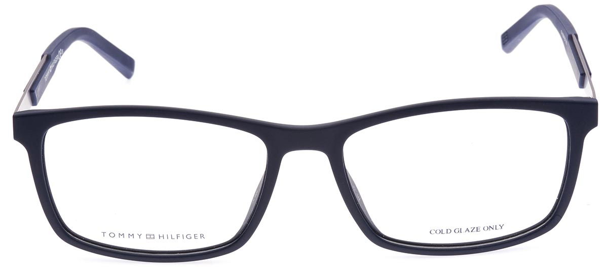 Thumb Óculos de grau Tommy Hilfiger 1694 PJP