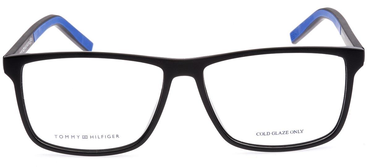 Thumb Óculos Receituário Tommy Hilfiger 1696 D51