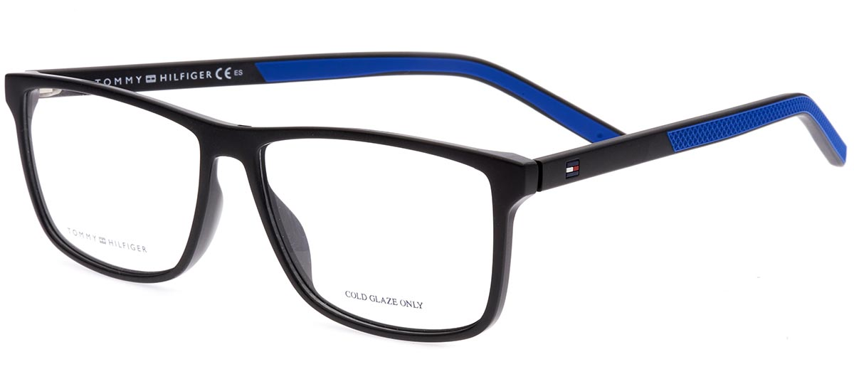 Óculos Receituário Tommy Hilfiger 1696 D51