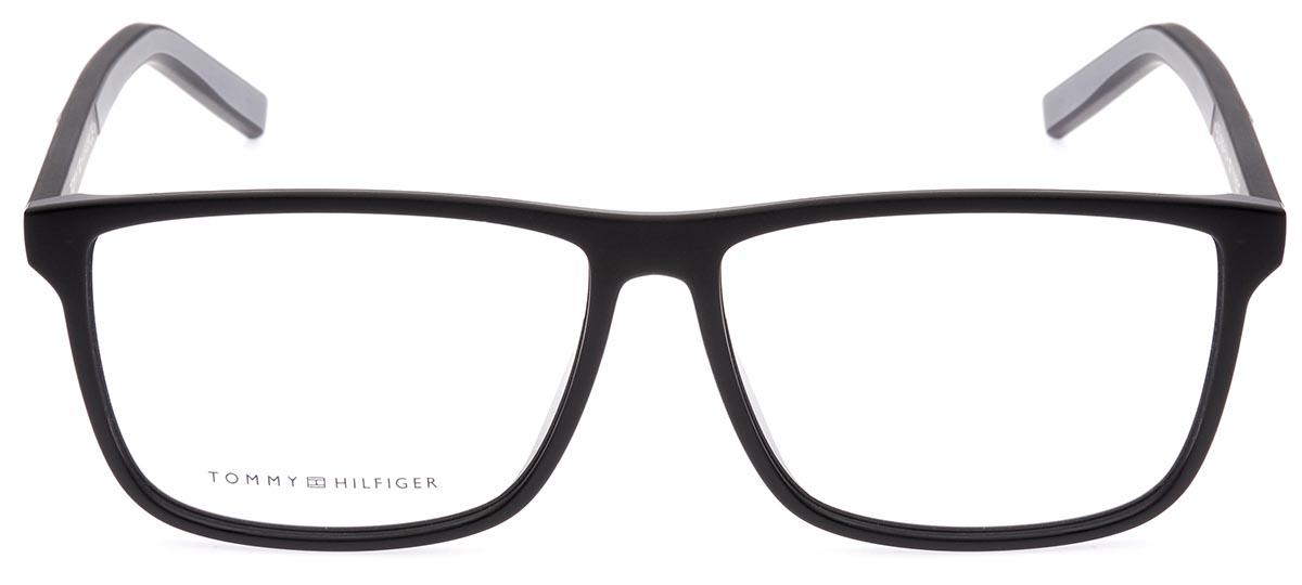Thumb Óculos Receituário Tommy Hilfiger 1696 O6W