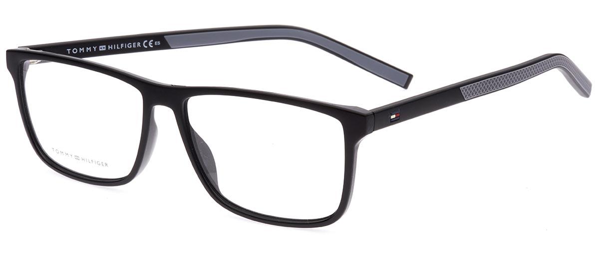 Óculos Receituário Tommy Hilfiger 1696 O6W