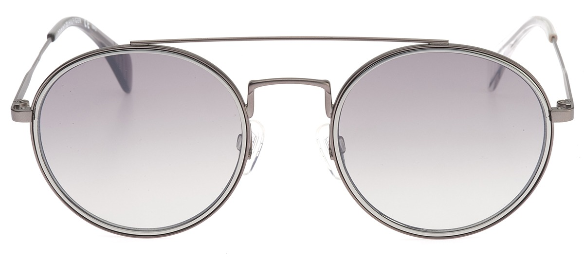 Óculos Solar Tommy Hilfiger 1455 s R80IC   Ótica Mori ea2ff4386e