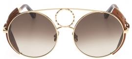 Óculos de Sol Chloé Sierra 148SL 825