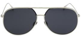 Óculos de Sol Dior By Dior 0102K