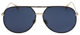 Óculos de Sol Dior By Dior 2M2A9