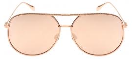 Óculos de Sol Dior By Dior DDBSQ