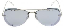Óculos de Sol Dior Chroma 1 0100T