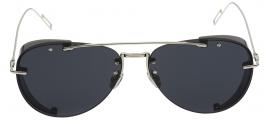 Óculos de Sol Dior Chroma 1 0102K