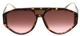 Óculos de Sol Dior Clan 1 08686