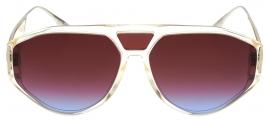 Óculos de Sol Dior Clan 1 40GYB