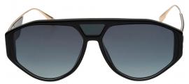 Óculos de Sol Dior Clan 1 8071I