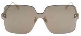 Óculos de Sol Dior Color Quake 1 DDBSQ