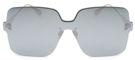 Óculos de Sol Dior Color Quake 1 YB7T4