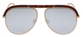 Óculos de Sol Dior Desertic 2IK0T