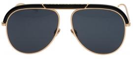 Óculos de Sol Dior Desertic 2M22K