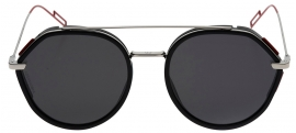 Óculos de Sol Dior Homme 0219S 2M22K