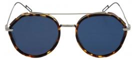 Óculos de Sol Dior Homme 0219S 3MAA9