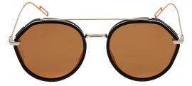 Óculos de Sol Dior Homme 0219S CSA83