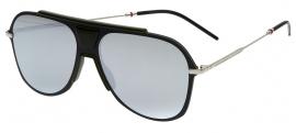 2bb40a37e Óculos de Sol Tamanho 54,99 > Ótica Mori